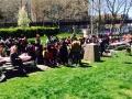 2015 Spring Fest
