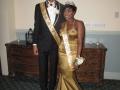 2017 Senior Prom