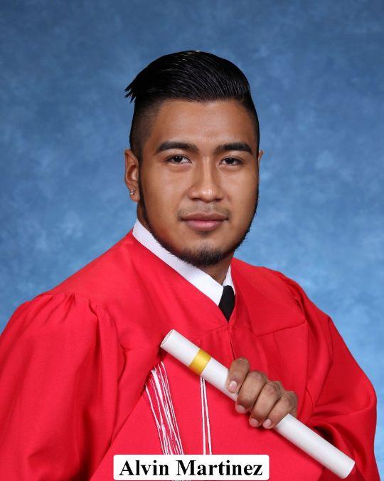 Alvin-Martinez