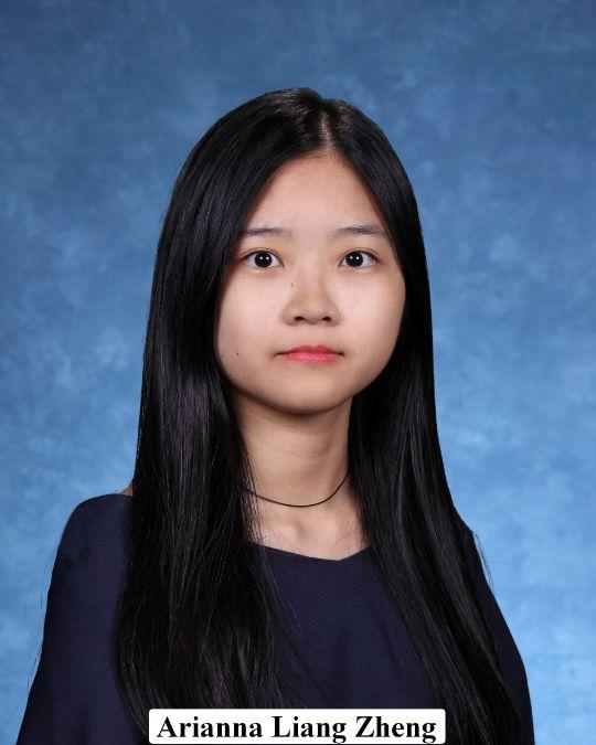 Arianna-Liang-Zheng
