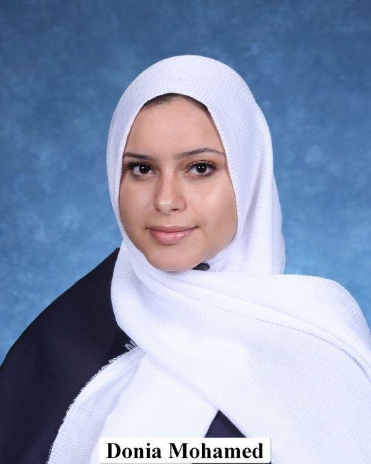 Donia-Mohamed