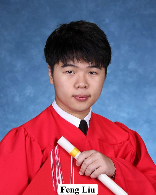 Feng-Liu