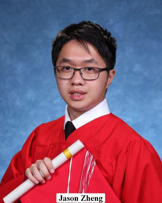 Jason-Zheng