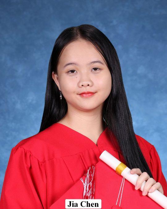 Jia-Chen