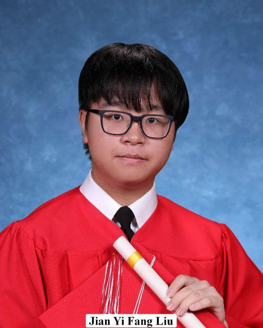 Jian-Yi-Fang-Liu