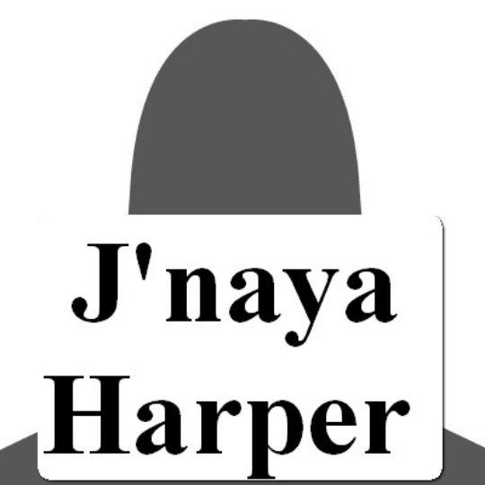 Jnaya-Harper