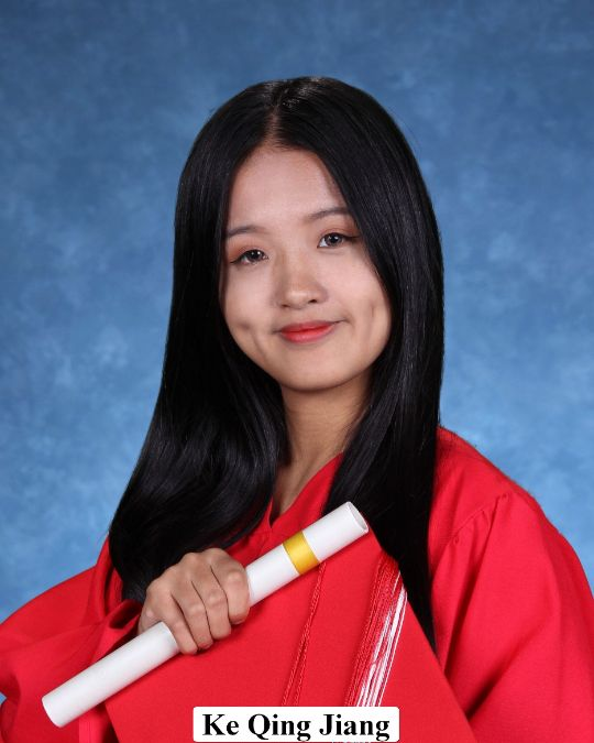 Ke-Qing-Jiang