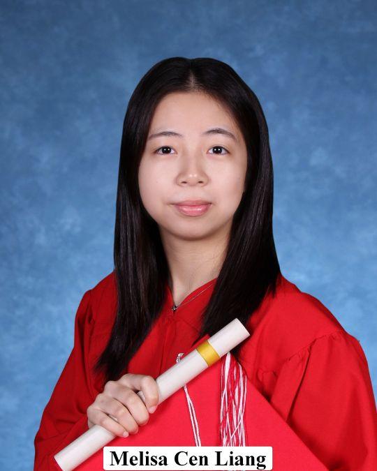 Melisa-Cen-Liang