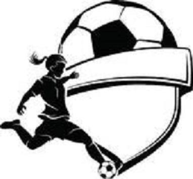 soccer-clip-art-k11166717