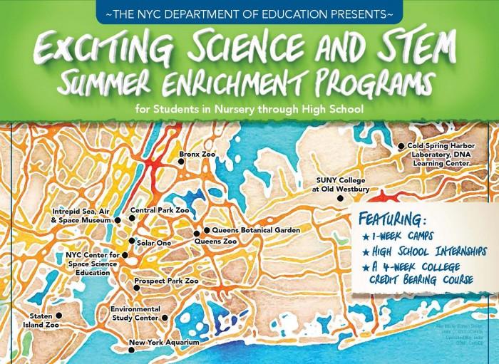 STEMMattersNYC_SummerEnrichmentPrograms_Flyer20162s