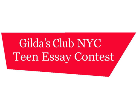 pre-teen essay contests