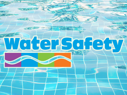 06-water-safety-tips-clean-poolfinal