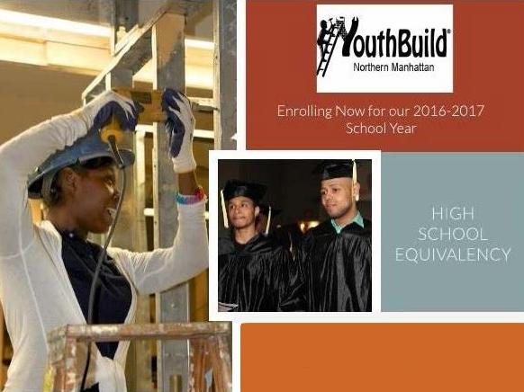 YouthBuild-Learn-to-Earn-2016-17-Program520