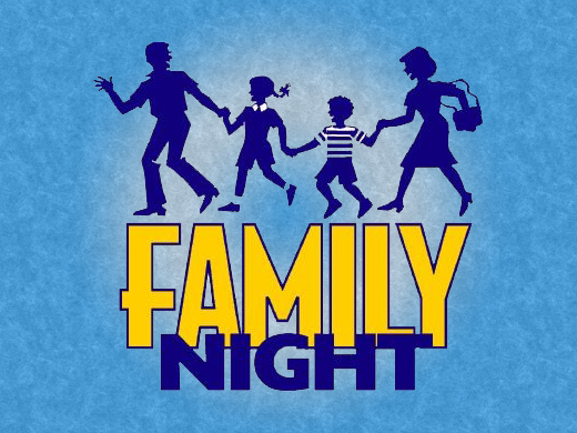 family_night