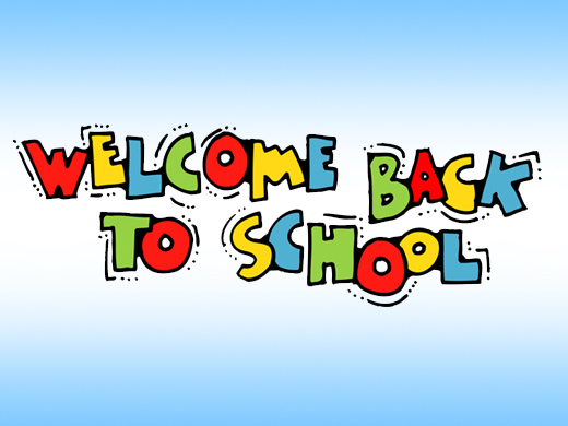 Welcome-Back-s