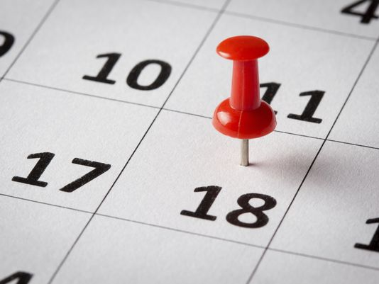 Updates To Nycdoe Calendar John Dewey High School