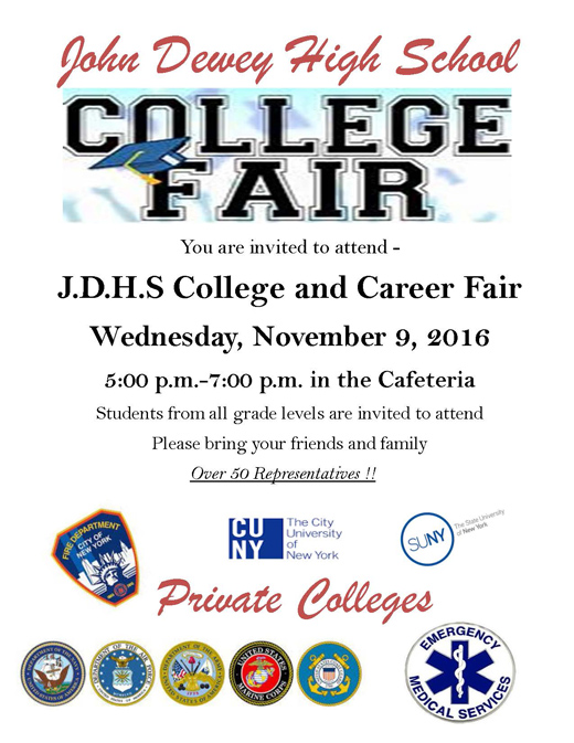 college-fair-flyer-2016_1