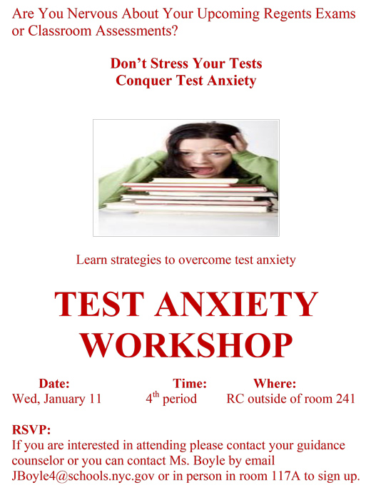 test-anxiety-flyerweb