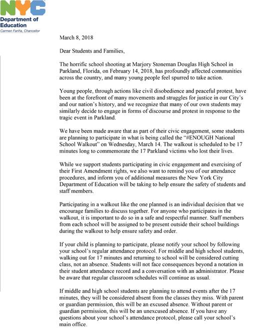 admin | John Dewey High School