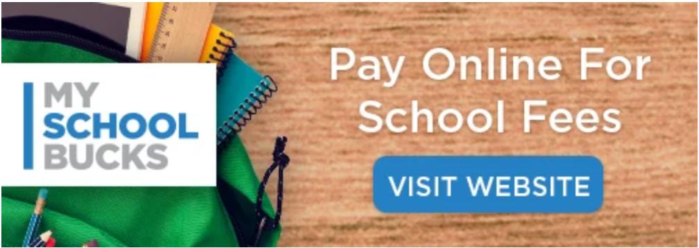 School Online Store Banner
