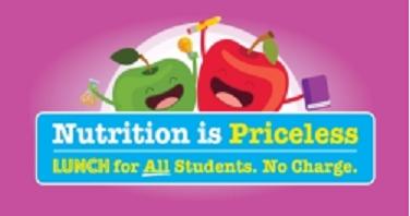 Support School Funding